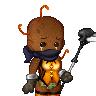 takoxika's avatar