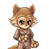 Kiarrh's avatar