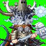 LamentsScarecrow's avatar
