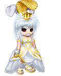 [Snow].[White].[Queen]