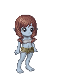45dona67's avatar