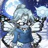 Kirara_Yumi's avatar