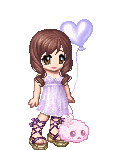 chingchang235's avatar