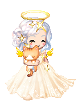watariemi123's avatar
