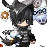 Sergeant Scarz's avatar