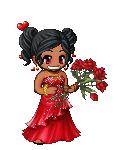 Queen_ChaCha_15's avatar