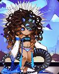 Hanaji's avatar