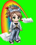 falling_star_4ever101001's avatar