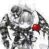 -X_The Whitest Roses_X-'s avatar