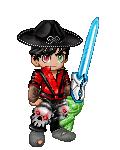 dragonboy224