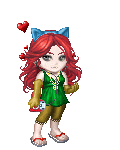 tasuku meow's avatar
