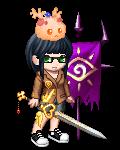 x MayBel's avatar