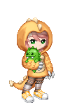 OrlyBloomerzbaby