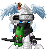 Ookameh's avatar