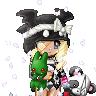 I-iCuddle-Bunni-I's avatar