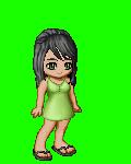 Kat904's avatar