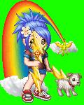 pheonex17's avatar