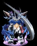 Dalontai's avatar