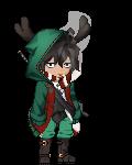 Tristam Kalder's avatar
