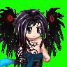 [vageta]'s avatar