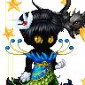 CoSMicGLiTZ's avatar