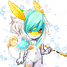 Akemi the Enchantress's avatar