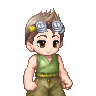 Prince Kentarou-kun's avatar