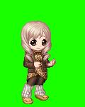 XxKaylleexX's avatar