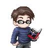 Romancing Pilot's avatar