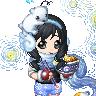jena-michelle's avatar