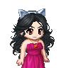 juicy1256's avatar