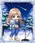 mawan90's avatar