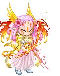 Seority's avatar