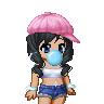 sWeEtEsT-bTcH-xD's avatar