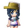 belle_yaj's avatar