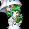 WadaMeLoNTastic's avatar