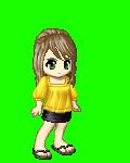 becca4821's avatar