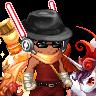 Dark Rayzaz's avatar