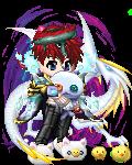 Plaid_Ninja01