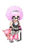 II iiPlayDough II's avatar