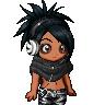 koreanmuttx3's avatar