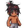 manfire227's avatar