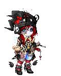 fotter's avatar