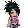 spirit_princess_Chihiro's avatar