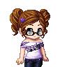 teddybearluver's avatar