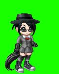 RinaRox99's avatar