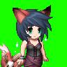 duckie_chan_5552000's avatar
