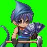 renix3000's avatar