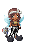 Hot Kc's avatar