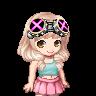 sunniest's avatar
